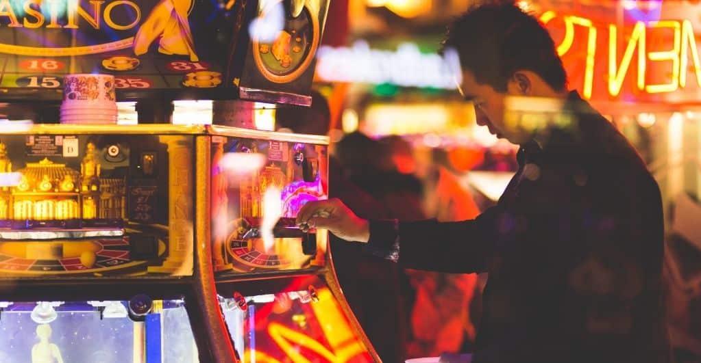 COVID-19 Hit Casino New Silkroad Experiences Loss Near HKD 43.5 M