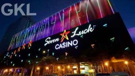 GKL Extends Closure Period in Seoul & Busan Casino Venues